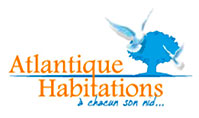 Logo Atlantique-habitations