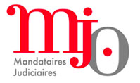 Logo Cabinet-MJO