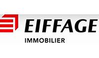 Logo EIFFAGE-IMMOBILIER