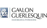 Logo GAALON-GUERLESQUIN