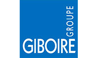 Logo Giboire
