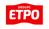 Logo Groupe-ETPO