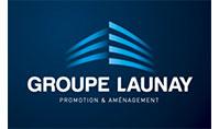 Groupe-LAUNAY