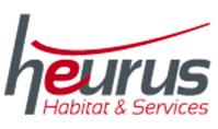 HEURUS Logo