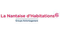 Logo La-Nantaise-habitation