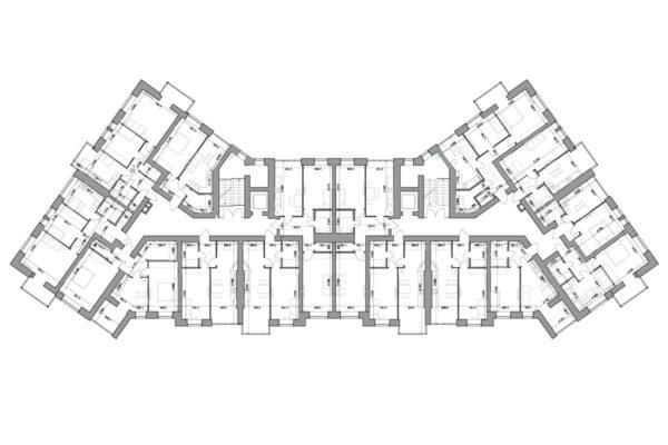 Leve-interieur-2D-3D