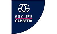 logo-gambetta